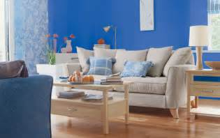 Ideas For Painting Living Room Living Room Painting Ideas For Great Home Living Room Design