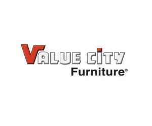 Value City Furniture Coupons by Bauhaus Furniture October 2012