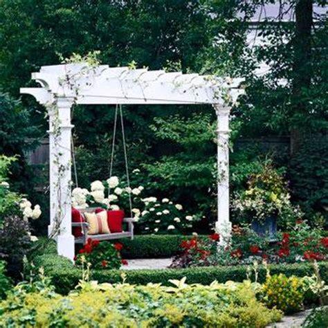 small backyard pergola small backyard ideas