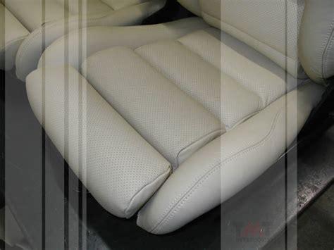 interni in pelle per auto usati interni in pelle lancia sedili e tappezziere auto tmt