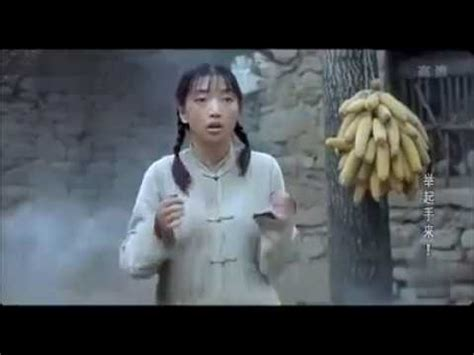 film terbaru china film terbaru 2017 chinese movie youtube