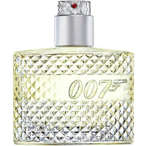 Parfum Bond 007 bond 007 cologne duftbeschreibung und bewertung