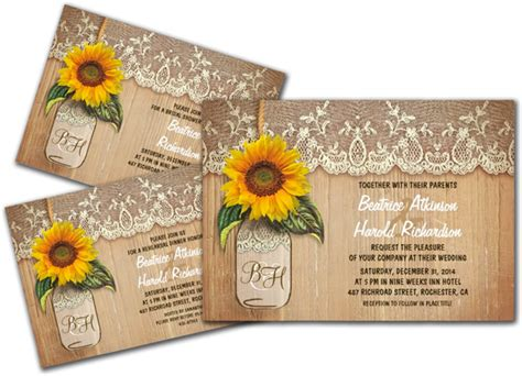N 2 Cheap Wedding Invitations by Wedding Cards And Gifts Beige Wedding Invitations