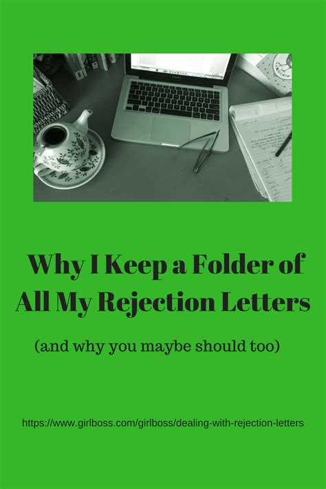 writing life file rejection