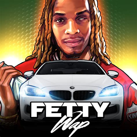 game mod apk wap fetty wap nitro nation stories mod apk v4 08 08 unlimited