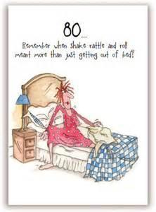80th birthday card happy 80th birthday poem happy 80th birthday poem