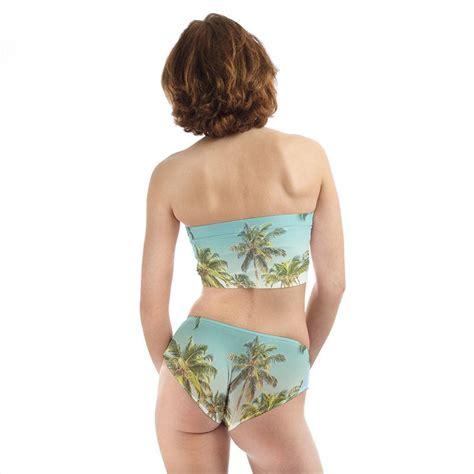 personalised knickers custom panties mrs wedding knickers