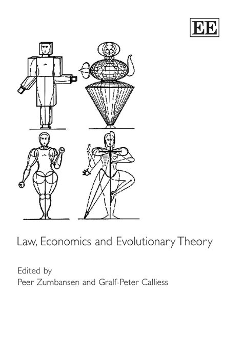 contemporary evolutionary theory linking codes to the of