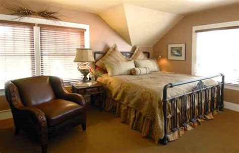 bend oregon bed and breakfast lara house bed and breakfast bend oregon