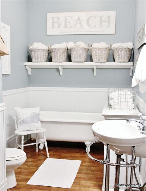 favorite bathroom paint colors bathroom favorite paint colors