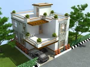 Floor Plan House Decorations Images Open Plans For Best House Design » Home Design 2017