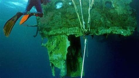 wann ist die titanic gesunken cent ans apr 232 s naufrage le titanic fascine toujours