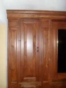 Alder Wood Cabinets Alder Wood Cabinet Doors Flickr Photo Sharing