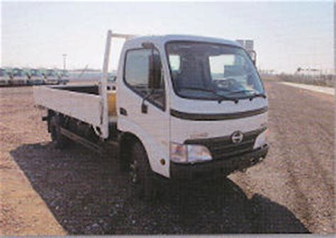 Fortuner Fr 311 toyota dyna toyota dyna export toyota dyna export toyota