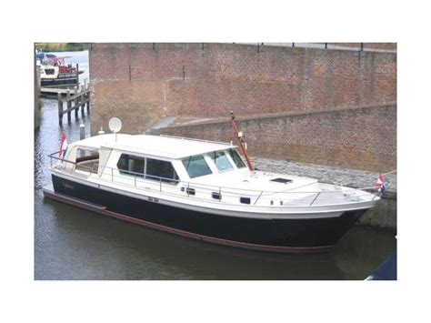 dolman yachting boten te koop pikmeer boten te koop op nederland boats