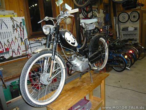 Sachs Torpedo Motorrad by Sachs Uto 3 Verkleinert Torpedo Sachs Baujahr 1950