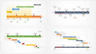 Office Timeline Template by Office Timeline Die Kostenlose Software Nr 1 Zum