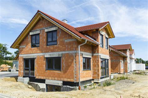 Anbau Holz Oder Massiv by Verpflichtungen Und Amtstermine Bauherrenpflichten Beim
