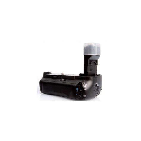Meike Bg E7 meike bg e7 x canon eos 7d battery grip impugnatura