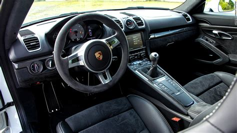 porsche cayman 2015 interior porsche cayman gts interior our favorite sports cars of