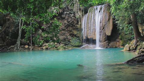 beastb2st beautiful hq audio 1080p hd landscape of el nido palawan island philippines stock