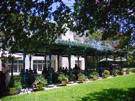 guenther house san antonio the guenther house picture of the guenther house san antonio tripadvisor