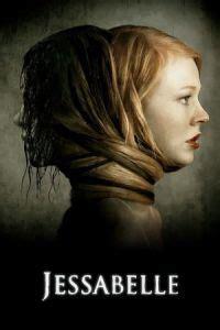 download film subtitle indonesia jessabelle nonton film streaming movie layarkaca21 lk21 bioskop