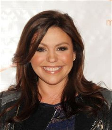 what color hair does rachael ray 1000 images about rachel ray on pinterest rachel ray