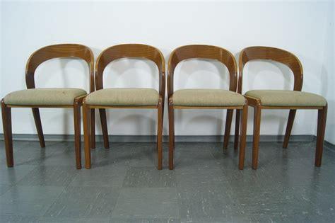 stühle mit armlehne esszimmer esszimmerst 252 hle 60er bestseller shop f 252 r m 246 bel und