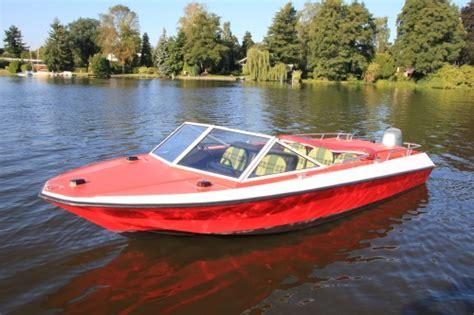 motorboot ohne führerschein kaufen boot mieten berlin bootsverleih bootsvermietung berlin