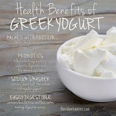 Yogurt Detox Benefits by Health Benefits Of Yogurt Health Benefits Of Food