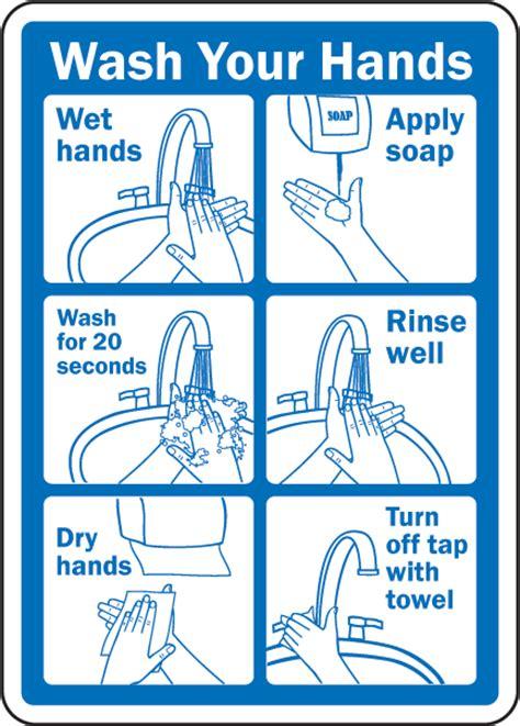Free Printable Bathroom Etiquette Signs 9 Best Images Of Free Printable Bathroom Etiquette Signs