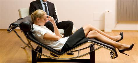 seduta psicologo los problemas ps 237 quicos pueden conducir a enfermedades