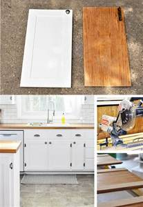 wonderful Update My Kitchen Cabinets #2: DIY-Shaker-Style-Cabinets.jpg