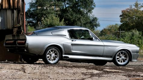 ford mustang 1967 wallpaper ford mustang 1967 wallpaper www pixshark images