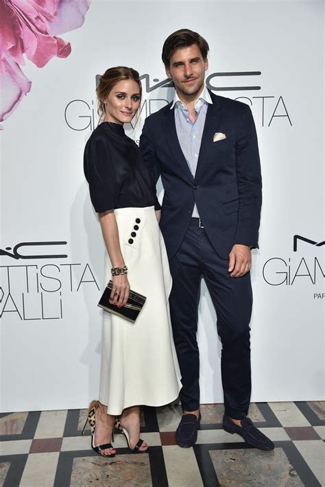 see olivia palermo s favorite home decor pieces lifestyle 25 best ideas about olivia palermo on pinterest olivia