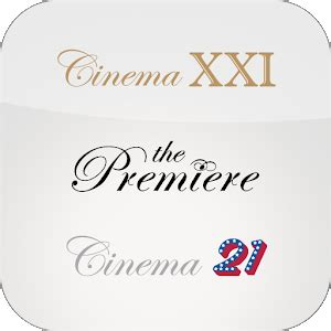 cinema 21 official apk app cinema 21 official apk for windows phone android