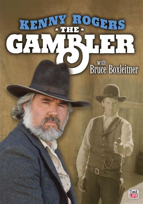 The Gambler image gallery for kenny rogers as the gambler tv filmaffinity