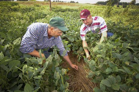 farmer s virginia familypedia fandom powered by wikia