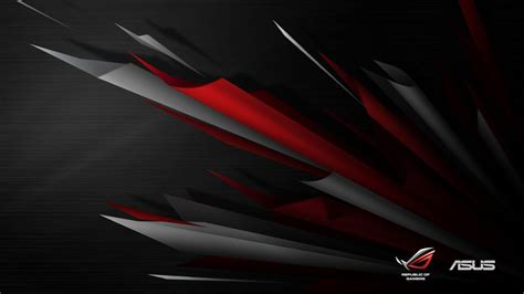 wallpaper asus rog g751 republic of gamers wallpapers wallpaper cave