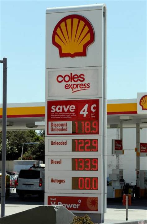haircut express prices coles cut not a concern the border mail