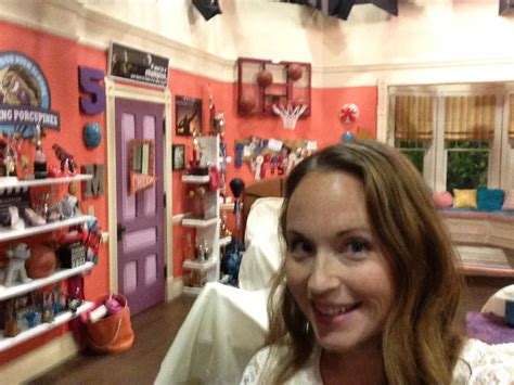 liv and maddies bedroom a chat with kali rocha from the disney channel show quot liv