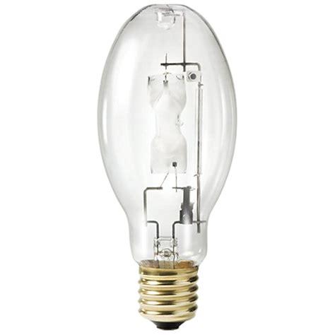 250 watt light bulb philips mh250 u 250w metal halide light bulb l