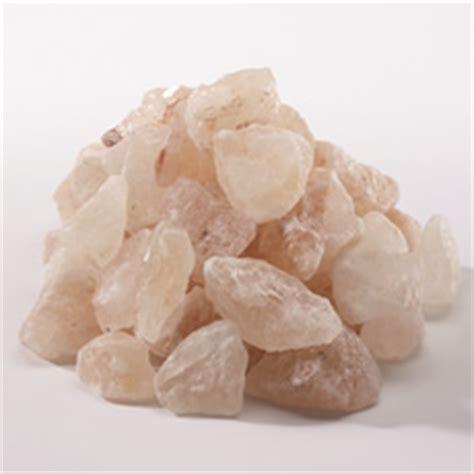 salzkristall le piscineitalia cristalli di sale per evaporatore vitalsol