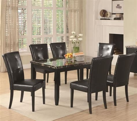 granite top kitchen table and chairs 17 best ideas about granite dining table on traditional dining benches granite