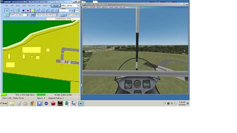 airport design editor object library fsx ade library object manager help fsdeveloper