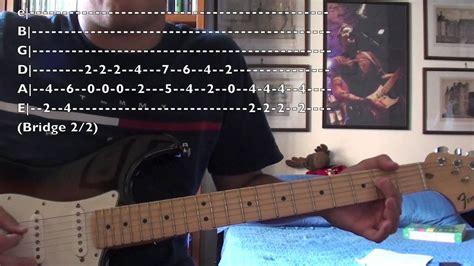 ukulele tutorial arctic monkeys r u mine arctic monkeys guitar lesson tabs youtube