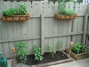 Apartment Vegetable Gardening Apartment Vegetable Gardening Home Design