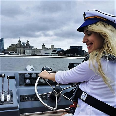 yacht boat hire uk hen do yacht hen party boat hire in liverpool stag and