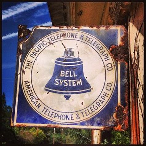 Pacific Bell Phone Lookup Pin By Kevin Knauss On History